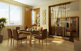 Living Room Partition Interior How To Install Room Dividers Ideas For Interior Home