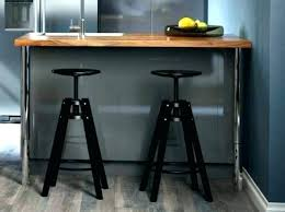 Table Bar De Cuisine Bar Table Cuisine Table Bar De Cuisine Ikea