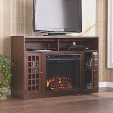 fireplace duraflame electric fireplace tv stand top duraflame electric fireplace tv stand interior design for