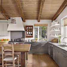 pictures of kitchens without cabinets storage ideas for with design 7