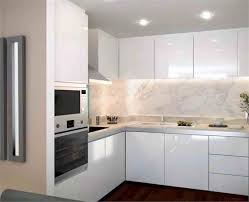 2 bedroom property to rent in london dss welcome. 2 bedroom flat to in london dss house beautifull living property rent welcome d