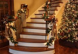 Designer Christmas Decorations Beauteous Christmas Decorating Projects Hickory Designer Christmas Decorated