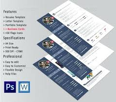 Professional Resume Template Download Free Download Free Resume Templates For Word Airexpresscarrier Com