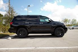 2018 Toyota Sequoia Colors, Release Date, Redesign, Price – The ...
