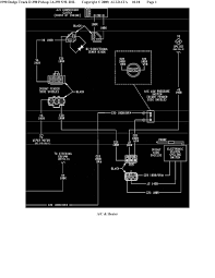a c compressor how to tell if it s engaged not dodge cummins click image for larger version pre 93 ac wiring jpg views 1031