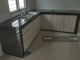 kitchen table top. Brilliant Top Kitchen Table Top 2sty Setia Ecohill Pelangi Semenyih Bandar Rinching  115351706 On Kitchen Top