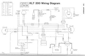 wiring diagram wed9750 schematics symbols free diagrams beautiful electrical symbols free download at Free Wiring Symbols
