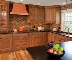 Kitchen Design Wall Stove Artnaknet Simple Wood Stove Backsplash Creative