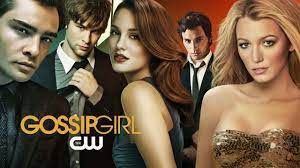 Gossip Girl' Could Leave Netflix for ...