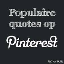 Quotes pinterest