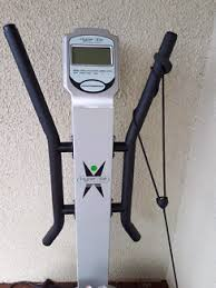 york r510 rowing machine. hypervibe vibration machine york r510 rowing