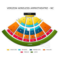images of verizon wireless charlotte seating wire diagram images seating chart for verizon wireless amphitheater pictures to pin on seating chart for verizon wireless amphitheater pictures to pin on