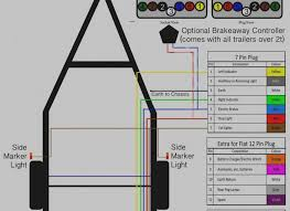 witter towbar electrics wiring diagram electrical drawing wiring Light Switch Wiring Diagram witter towbar electrics wiring diagram manual wiring diagrams rh imovo co electrical outlet wiring diagram electrical wiring for dummies