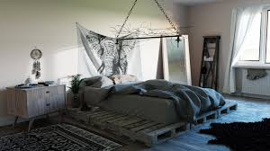 Superb CritiqueAn Urban Bedroom ...