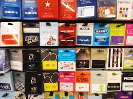 restaurant gift cards at costco photo 1