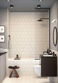 Mosaic Bathroom Designs Interior New Decorating