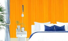 bedroom asian paints design erfly 1 paints colour shades paints colours