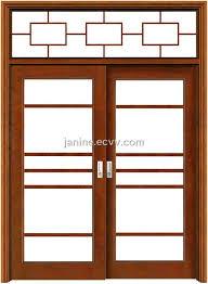 wooden glass doors attractive wooden glass sliding doors wood glass doors solid wood glass interior doors wooden glass doors