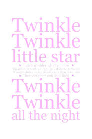 Quotes For Birth Announcements Image 0 Cute Baby Shixi