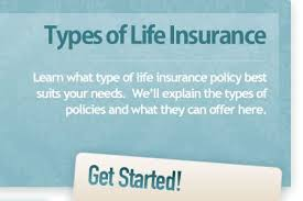 Life Insurance Quote Canada Stunning Best Quotes For Different Life Insurance Types In Canada