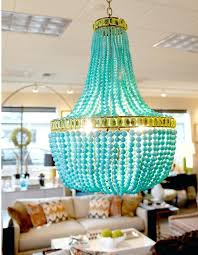 gr lifestyles chandelier by and co currey company bella luna and company chandeliers chandelier amusing interesting currey