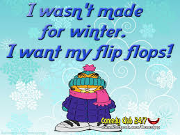 Cold Weather Quotes Facebook Cover Images Quotes