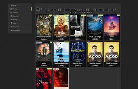 Wordpress Movie Theme Viooz Theme For Wordpress English Version 1 5 0