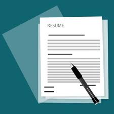 Consulting Resume Adorable 60 Consulting Resume Tips For New Consultants Robert Half