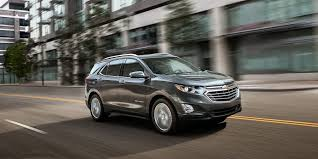 Equinox brown chevy equinox : 2018 Chevy Equinox for Sale in Oklahoma City, OK - David Stanley Chevy