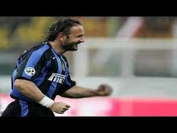 From wikipedia, the free encyclopedia. Sinisa Mihajlovic Best Free Kick Taker Of All Time Youtube Free Kick Kicks Roberto Baggio