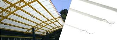 how to install polycarbonate roofing sophisticated corrugated roofing corrugated corrugated roof panel installation install clear polycarbonate