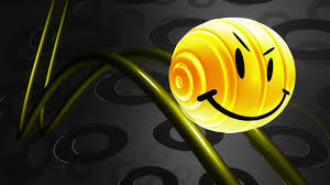 Emoji Desktop Wallpapers - Top Free ...