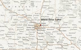 Target White Bear Lake
