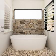 oval bathtub cost