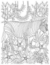 Small Picture Two Coloring Pages I Can Do All Things Through Christ and Do