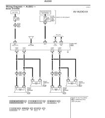 avcr wiring diagram car wiring diagram download cancross co Afc Neo Wiring Diagram wiring diagram parrot ck3100 at parrot ck3100 wiring diagram avcr wiring diagram factory stereo wiring diagram at parrot ck3100 afc neo wiring diagram