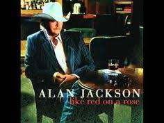 29 Best Alan Jackson Images Jackson Country Music Allan