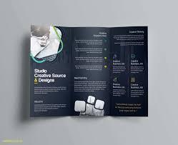 Free Graphic Design Brochure Templates 028 Template Ideas Graphic Design Brochure Templates Free