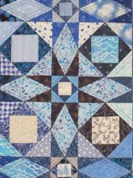 190 best daisy quilts images on Pinterest | Appliques, Beautiful ... & Storm at sea quilting Adamdwight.com