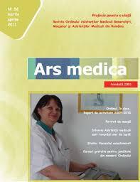 Filiala bucuresti - ordinul Asistentilor Medicali