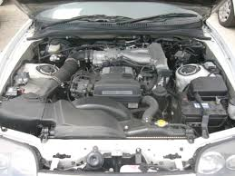 2002 Toyota Supra Wallpapers, 3.0l., Gasoline, FR or RR, Automatic ...