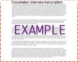 essay marketing research proposals