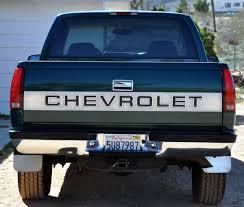 Awesome 2015 Chevrolet Colorado Review   Chevrolet Automotive ...