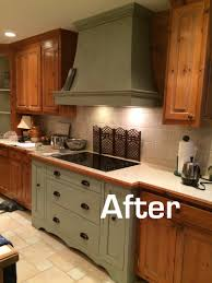 kitchen cabinets cincinnati exclusive design 9 painting cabinets remodeling existing kitchens and
