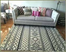 home and furniture ideas astounding fluffy rugs target on archive with tag large area coursecanary