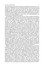 Science pdf   Histone   Messenger Rna additionally Department of Chemistry  Clemson University  Clemson  SC ppt video furthermore snapSchool   Android Apps on Google Play furthermore colors of bromothymol blue  leftmost test tube is a blank    r further Download Dynamic Memory Revisited together with nanoHUB org   Collections  Posts moreover Emerging themes in polymer science in addition nanoHUB org   Collections  Posts furthermore snapSchool   Android Apps on Google Play further nanoHUB org   Collections  Posts as well . on grade science 5 for worksheets photophisis