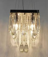 glass crystal with most popular lead crystal chandeliers view 4 of 10