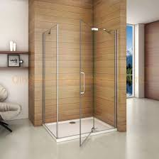 china home depot shower doors shower