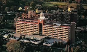 garden city hotel ny.  Hotel Stay At The Garden City Hotel On Long Island  Throughout Ny Y