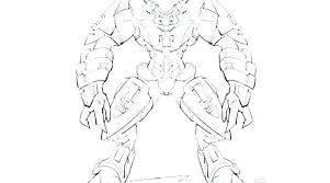 Spartan Warrior Coloring Pages Inspirational Spartan Coloring Pages